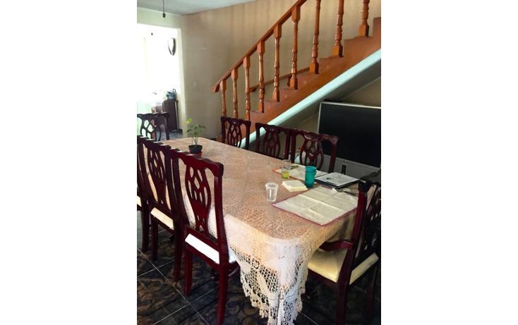 Foto de casa en venta en alfareros 122, santa clara coatitla, ecatepec de morelos, méxico, 2646173 No. 04