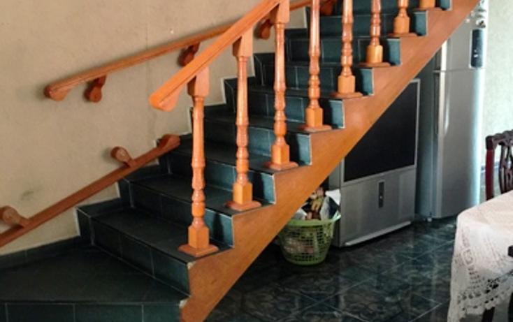 Foto de casa en venta en alfareros 122, santa clara coatitla, ecatepec de morelos, méxico, 2646173 No. 05