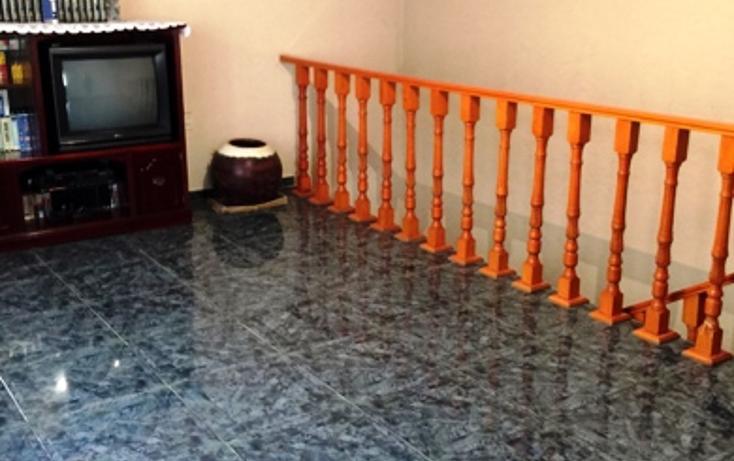 Foto de casa en venta en alfareros 122, santa clara coatitla, ecatepec de morelos, méxico, 2646173 No. 08