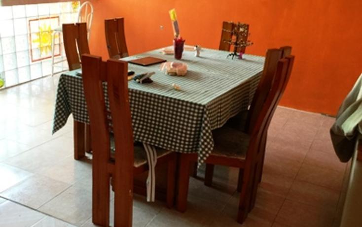 Foto de casa en venta en alfareros 122, santa clara coatitla, ecatepec de morelos, méxico, 2646173 No. 11