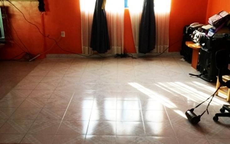 Foto de casa en venta en alfareros 122, santa clara coatitla, ecatepec de morelos, méxico, 2646173 No. 12