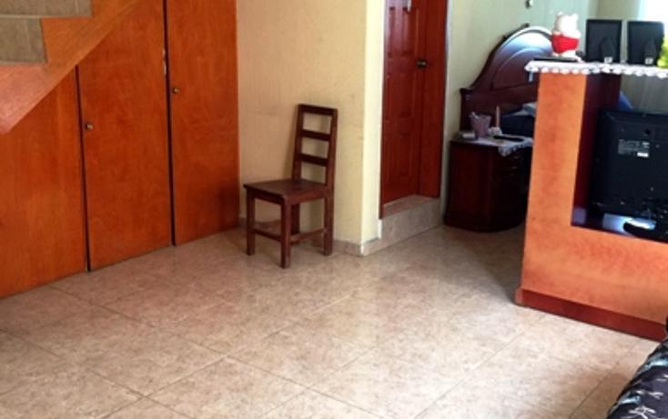 Foto de casa en venta en alfareros 122, santa clara coatitla, ecatepec de morelos, méxico, 2646173 No. 13