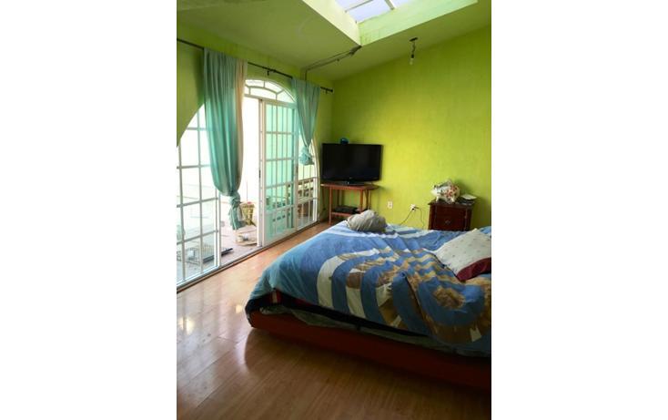 Foto de casa en venta en alfareros 122, santa clara coatitla, ecatepec de morelos, méxico, 2646173 No. 14