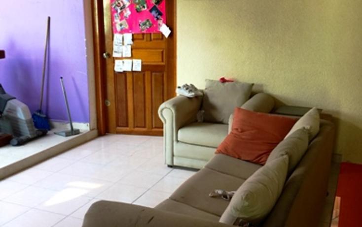 Foto de casa en venta en alfareros 122, santa clara coatitla, ecatepec de morelos, méxico, 2646173 No. 18