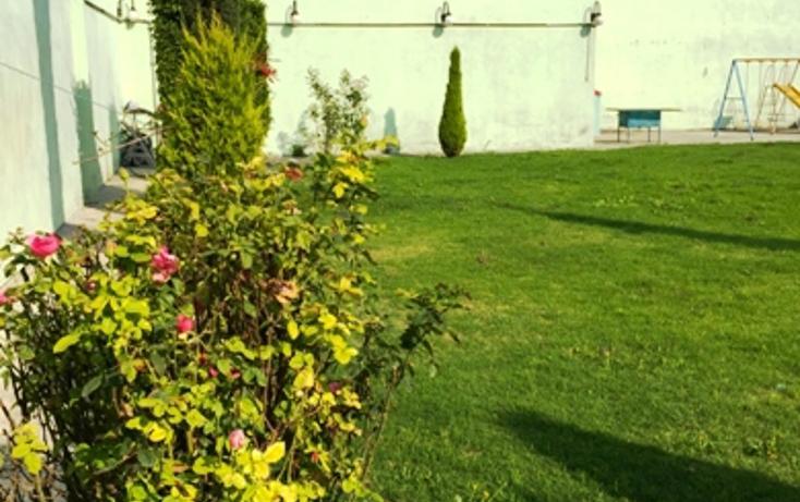 Foto de casa en venta en alfareros 122, santa clara coatitla, ecatepec de morelos, méxico, 2646173 No. 22