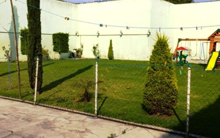 Foto de casa en venta en alfareros 122, santa clara coatitla, ecatepec de morelos, méxico, 2646173 No. 23