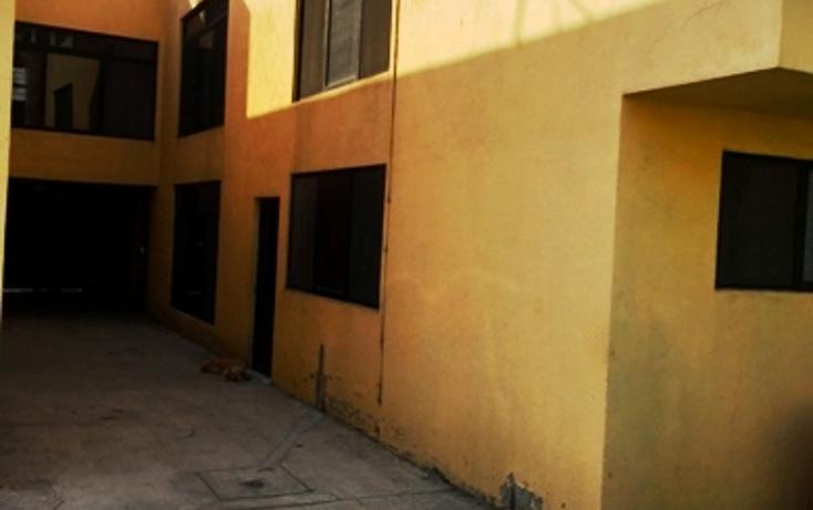 Foto de casa en venta en alfareros 122, santa clara coatitla, ecatepec de morelos, méxico, 2646173 No. 24