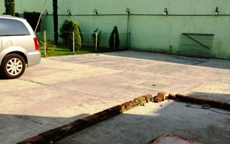Foto de casa en venta en alfareros 122, santa clara coatitla, ecatepec de morelos, méxico, 2646173 No. 25