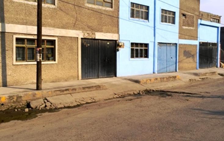 Foto de casa en venta en alfareros 122, santa clara coatitla, ecatepec de morelos, méxico, 2646173 No. 26