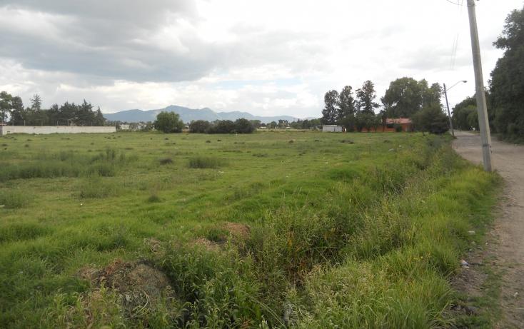 Foto de terreno habitacional en venta en alfareros, san mateo ixtacalco, cuautitlán izcalli, estado de méxico, 330400 no 02