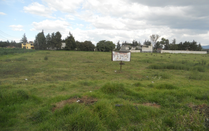 Foto de terreno habitacional en venta en alfareros, san mateo ixtacalco, cuautitlán izcalli, estado de méxico, 330400 no 04