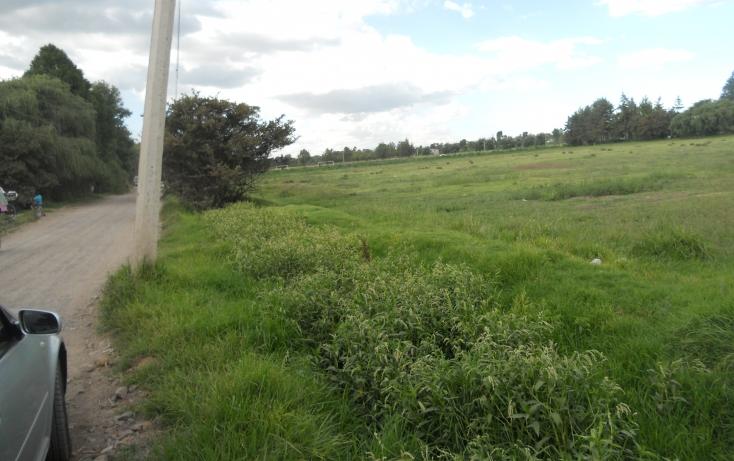 Foto de terreno habitacional en venta en alfareros, san mateo ixtacalco, cuautitlán izcalli, estado de méxico, 330400 no 05