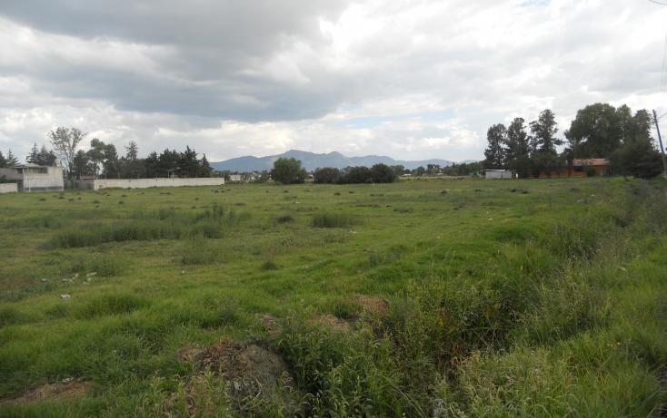Foto de terreno habitacional en venta en alfareros, san mateo ixtacalco, cuautitlán izcalli, estado de méxico, 330400 no 06