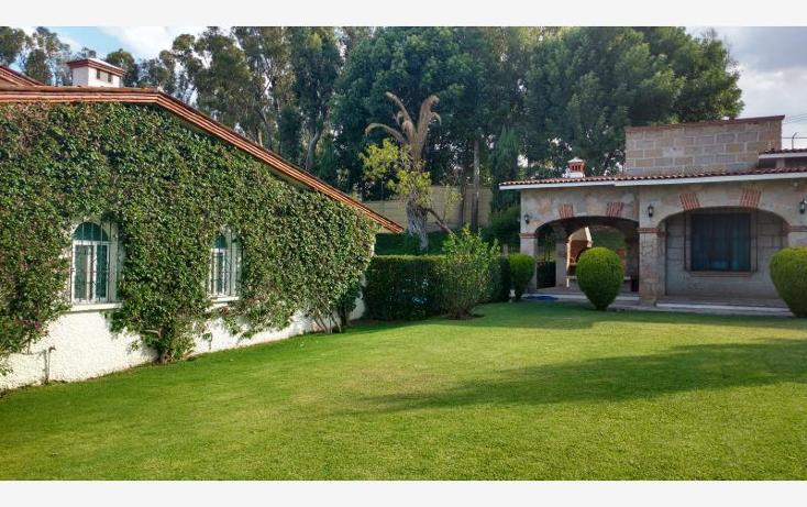 Foto de casa en renta en alfonso 7777, san gil, san juan del r?o, quer?taro, 1899454 No. 03