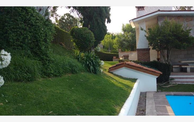 Foto de casa en renta en alfonso 7777, san gil, san juan del r?o, quer?taro, 1899454 No. 08
