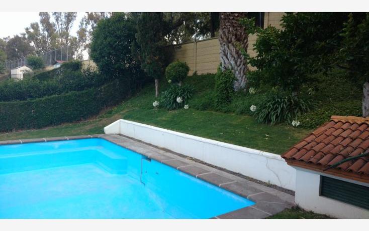 Foto de casa en renta en alfonso 7777, san gil, san juan del r?o, quer?taro, 1899454 No. 12