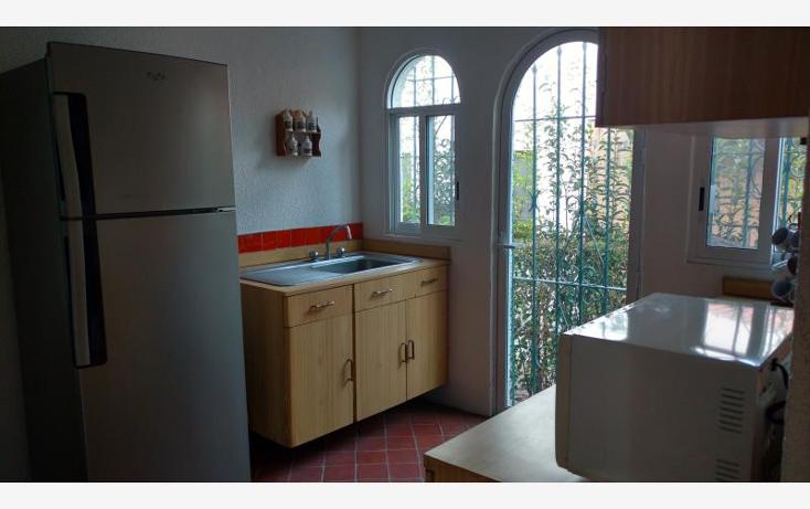 Foto de casa en renta en alfonso 7777, san gil, san juan del r?o, quer?taro, 1899454 No. 14