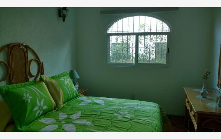 Foto de casa en renta en alfonso 7777, san gil, san juan del r?o, quer?taro, 1899454 No. 15