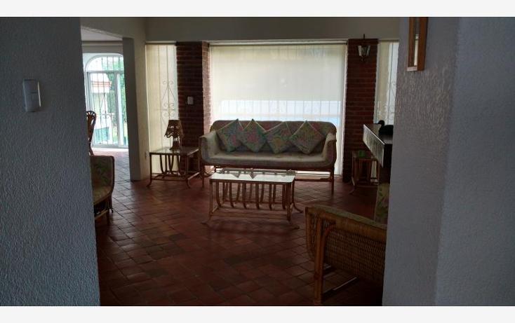 Foto de casa en renta en alfonso 7777, san gil, san juan del r?o, quer?taro, 1899454 No. 17