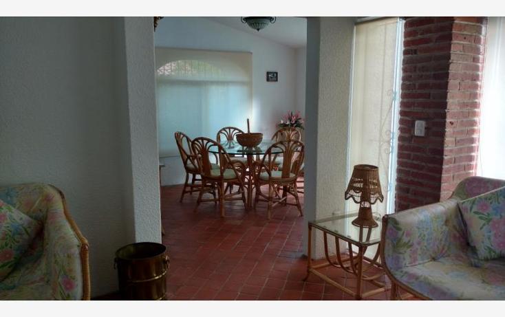 Foto de casa en renta en alfonso 7777, san gil, san juan del r?o, quer?taro, 1899454 No. 18
