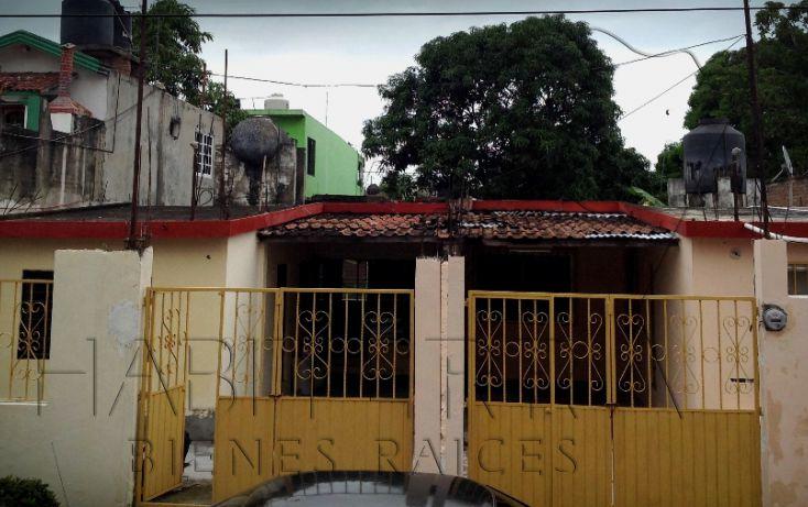 Foto de casa en venta en, alfonso arroyo flores, tuxpan, veracruz, 1197381 no 01