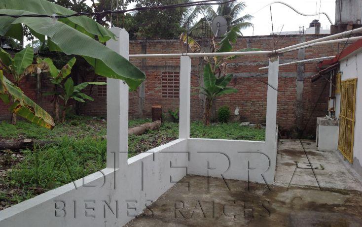 Foto de casa en venta en, alfonso arroyo flores, tuxpan, veracruz, 1197381 no 02