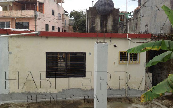 Foto de casa en venta en, alfonso arroyo flores, tuxpan, veracruz, 1197381 no 03