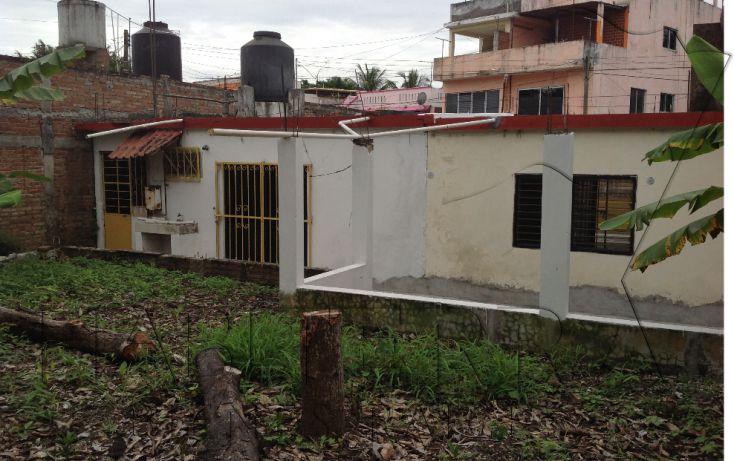 Foto de casa en venta en, alfonso arroyo flores, tuxpan, veracruz, 1197381 no 04