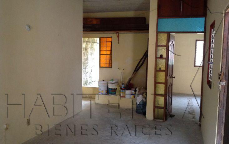 Foto de casa en venta en, alfonso arroyo flores, tuxpan, veracruz, 1197381 no 05