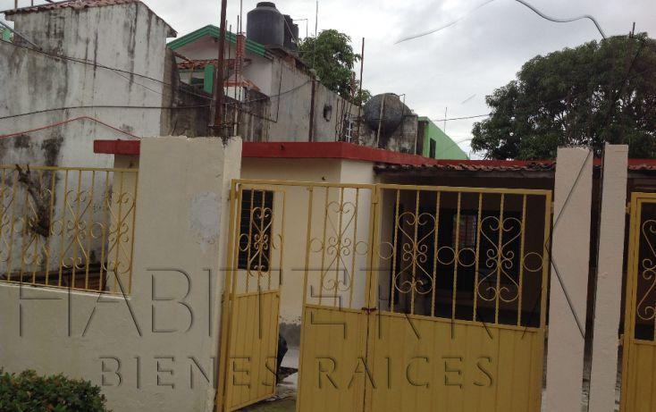 Foto de casa en venta en, alfonso arroyo flores, tuxpan, veracruz, 1197381 no 06