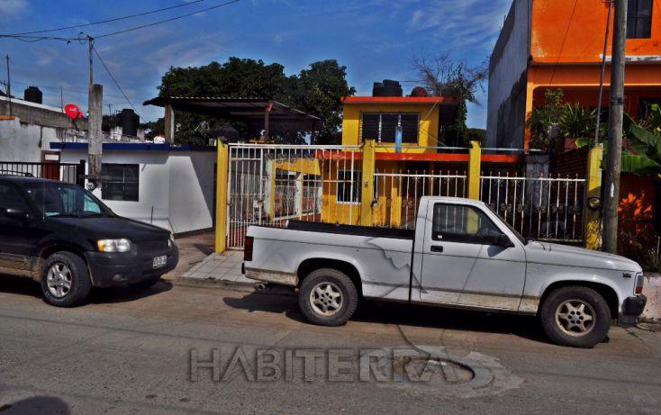 Foto de casa en renta en, alfonso arroyo flores, tuxpan, veracruz, 1743827 no 01