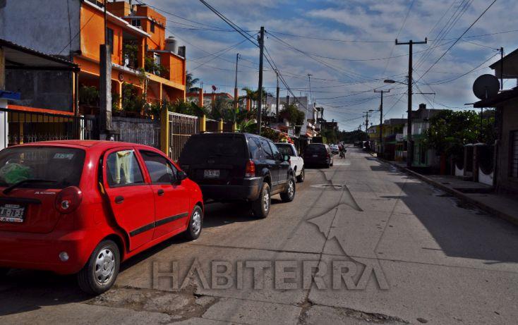 Foto de casa en renta en, alfonso arroyo flores, tuxpan, veracruz, 1743827 no 04