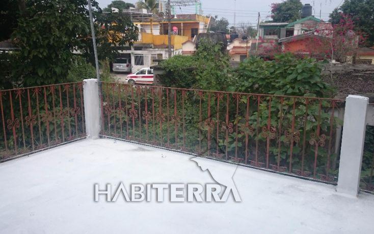 Foto de casa en renta en, alfonso arroyo flores, tuxpan, veracruz, 1743827 no 06