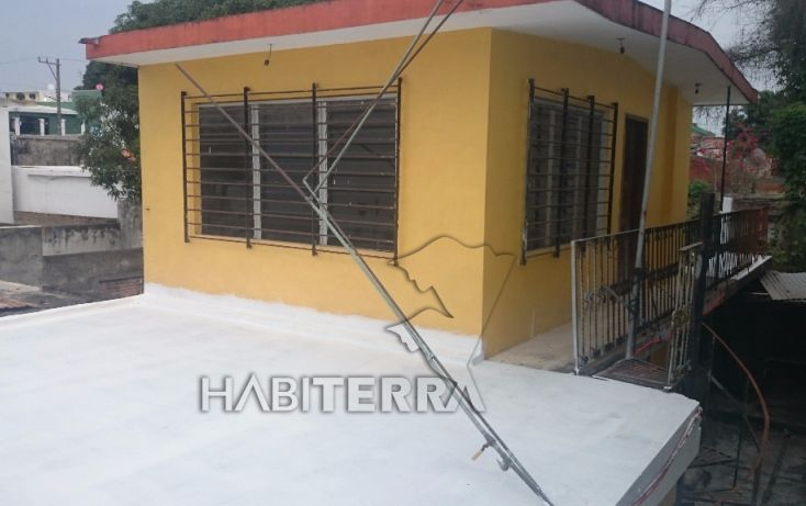 Foto de casa en renta en, alfonso arroyo flores, tuxpan, veracruz, 1743827 no 07