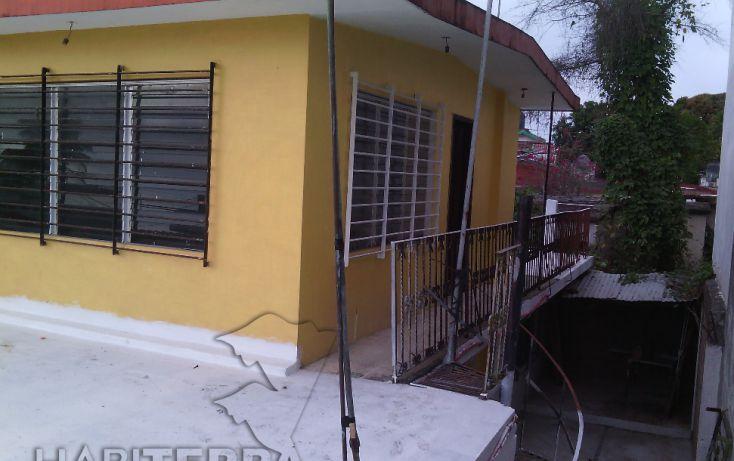 Foto de casa en renta en, alfonso arroyo flores, tuxpan, veracruz, 1743827 no 09