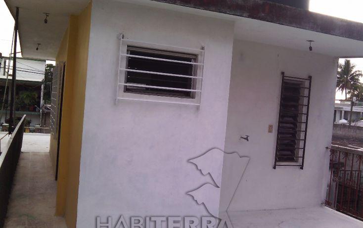 Foto de casa en renta en, alfonso arroyo flores, tuxpan, veracruz, 1743827 no 10