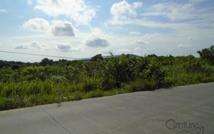 Foto de terreno habitacional en venta en  , alfonso arroyo flores, tuxpan, veracruz de ignacio de la llave, 1720938 No. 06