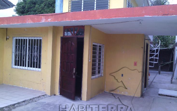 Foto de casa en renta en  , alfonso arroyo flores, tuxpan, veracruz de ignacio de la llave, 1743827 No. 05