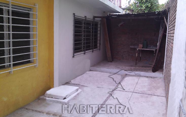 Foto de casa en renta en  , alfonso arroyo flores, tuxpan, veracruz de ignacio de la llave, 1743827 No. 08