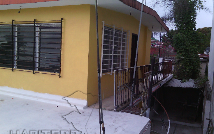 Foto de casa en renta en  , alfonso arroyo flores, tuxpan, veracruz de ignacio de la llave, 1743827 No. 09