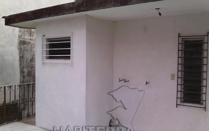 Foto de casa en renta en  , alfonso arroyo flores, tuxpan, veracruz de ignacio de la llave, 1743827 No. 11