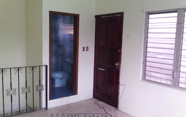 Foto de casa en renta en  , alfonso arroyo flores, tuxpan, veracruz de ignacio de la llave, 1743827 No. 12
