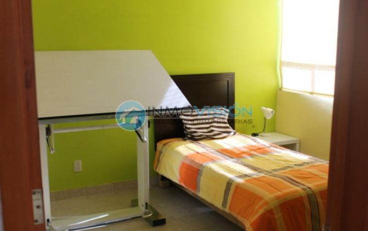 Foto de casa en renta en alfonso cabrera 1, concepción la cruz, puebla, puebla, 2046358 no 09