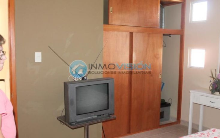 Foto de casa en renta en alfonso cabrera 1, concepción la cruz, puebla, puebla, 2046358 no 11