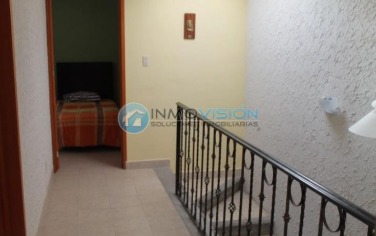 Foto de casa en renta en alfonso cabrera 1, concepción la cruz, puebla, puebla, 2046358 no 13