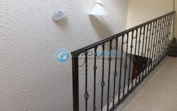 Foto de casa en renta en alfonso cabrera 1, concepción la cruz, puebla, puebla, 2046358 no 14