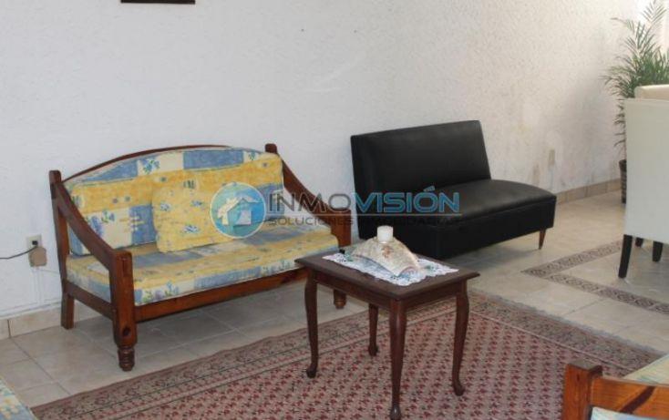 Foto de casa en renta en alfonso cabrera 1, concepción la cruz, puebla, puebla, 2046358 no 16