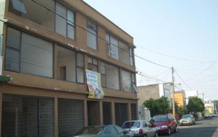 Foto de edificio en venta en alfonso g alarcon 2122 2122, bellavista, huauchinango, puebla, 894193 no 01
