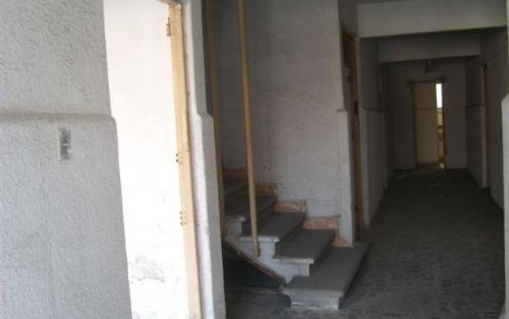 Foto de edificio en venta en alfonso g alarcon 2122 2122, bellavista, huauchinango, puebla, 894193 no 04