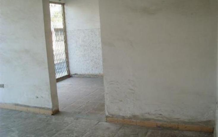 Foto de edificio en venta en alfonso g alarcon 2122 2122, bellavista, huauchinango, puebla, 894193 no 05